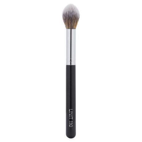 UNIT 110 Cheek Brush