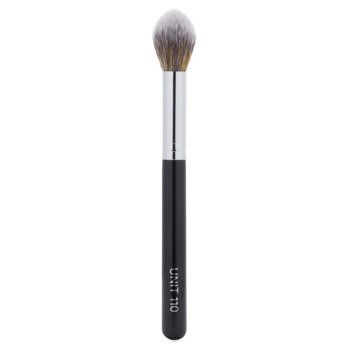 UNIT 110 Cheek Brush
