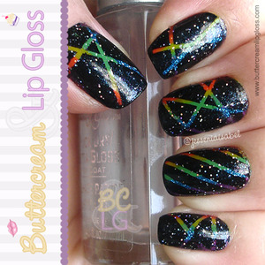 http://buttercreamlipgloss.com/post/24207158263/notw-rainbow-stripes-3-these-nails-for-some