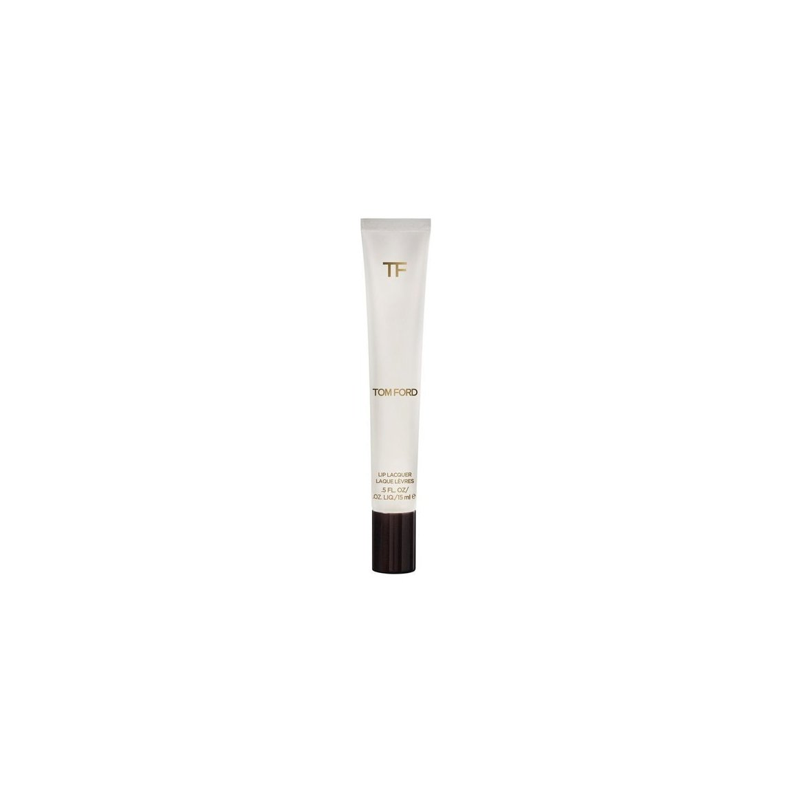 TOM FORD Lip Lacquer Vinyl product smear.