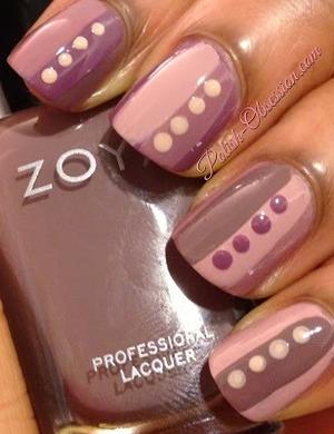 http://www.polish-obsession.com/2013/12/zoya-naturel-nail-art.html
