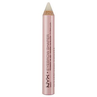 NYX Cosmetics Eyebrow Shaper