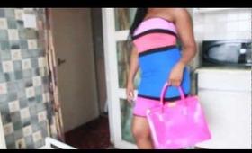 Boohoo Fashion Haul Part 2