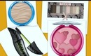 NEW from Physicians Formula
