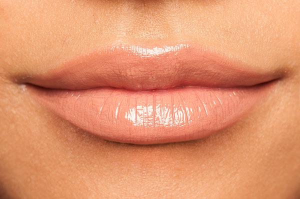 lippen-offen-naturist