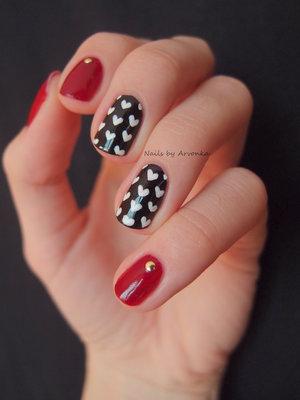 http://arvonka-nails.blogspot.sk/2014/10/interbeauty-jeden-super-den.html