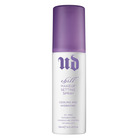 Urban Decay Chill Makeup Setting Spray
