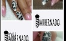 Whats On My Nails Plus Makeup Class Idea