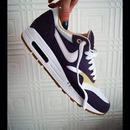 Nike Air Max <3