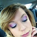 MAC holiday glimmers