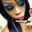 Makeup Whore