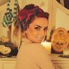 www.SaraAshouri.net + www.Facebook.com/SaraAshouri