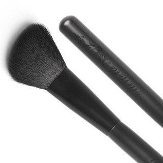 MeMeMe Cosmetics Bronzing Brush