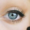 Summer Natural Eye