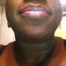 Glam Lips