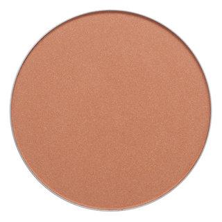 Inglot Cosmetics Freedom System AMC Bronzing Powder Round