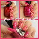 Pinktastic!!!!