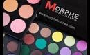 Recomendaciones de Maquillaje - Morphe Brushes