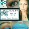 Heal with Teal