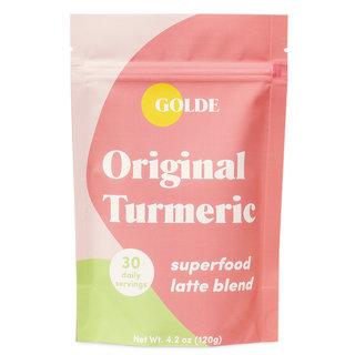 Original Turmeric Latte Blend