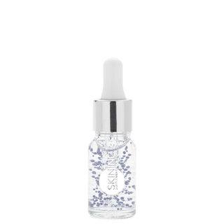 Skin Inc Supplement Bar Licorice Serum