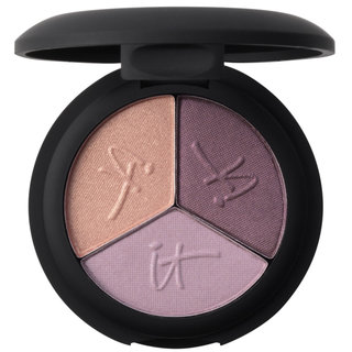 Naturally Pretty Eye Shadow Trio Pretty In Plum