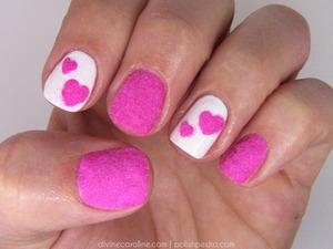 http://www.divinecaroline.com/beauty/nails/velvety-treat