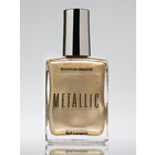 American Apparel Metallic Nail Polish