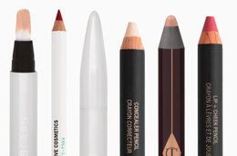 Travel Lighter With These All-stick Makeup Options