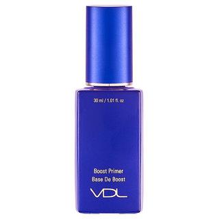VDL VDL + Pantone Boost Primer