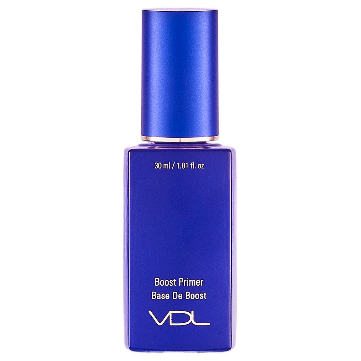 VDL VDL + Pantone Boost Primer alternative view 1 - product swatch.