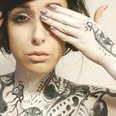 Make-up | Kimbra Inspiration