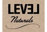Level Naturals