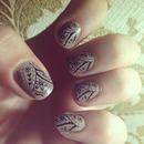 nails#3
