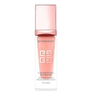 L'Intemporel Blossom Beautifying Radiance Serum Anti-Fatigue