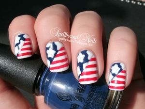 http://spellboundnails.blogspot.com/2012/07/4th-of-july.html