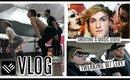 LEARNING TO TWERK & MORE FUN! Lauren Elizabeth's VLOGS