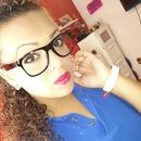 Lipstick to pop;)
