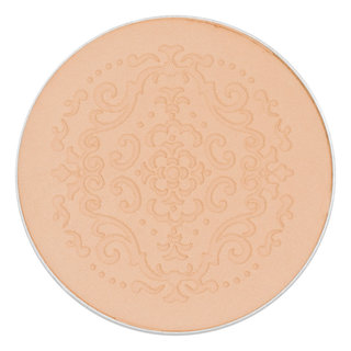 Powder Foundation M