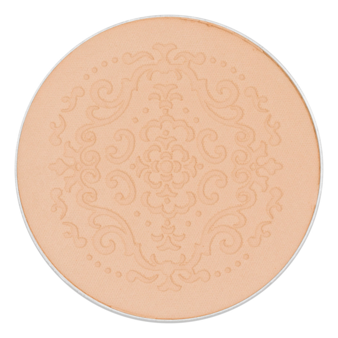 Anna Sui Powder Foundation M 101 alternative view 1 - product swatch.