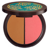 Tarte Power Couple Amazonian Clay Blush & Bronzer Duo