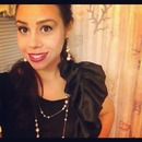 PhillyGirl1124 on YouTube!