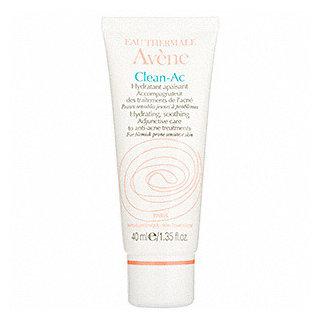 Eau Thermale Avène Clean-AC Hydrating Cream