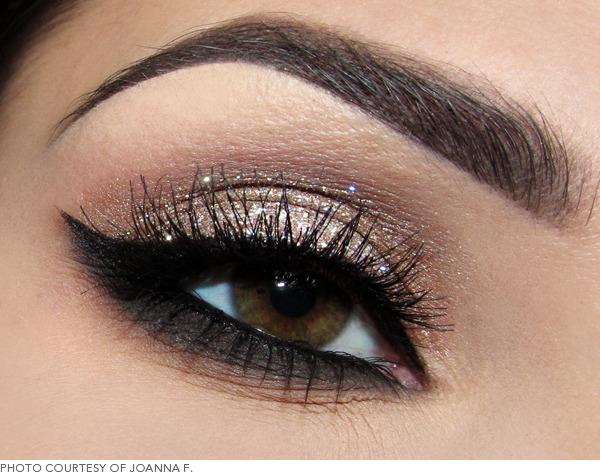 Photo Call Need Homecoming Makeup Inspiration Beautylish
