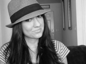 Hat-aholic