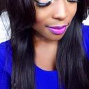Affordable Drugstore Makeup