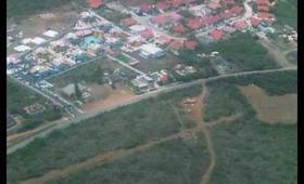 week 1 vakantie Curacao