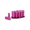Conair HS10 Instant Heat Compact Hot Hair Rollers