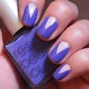 Rescue Beauty Purple Haze