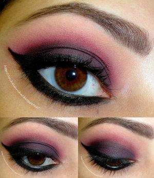 http://rachelshuchat.blogspot.ca/2012/09/birthday-makeup-2012.html